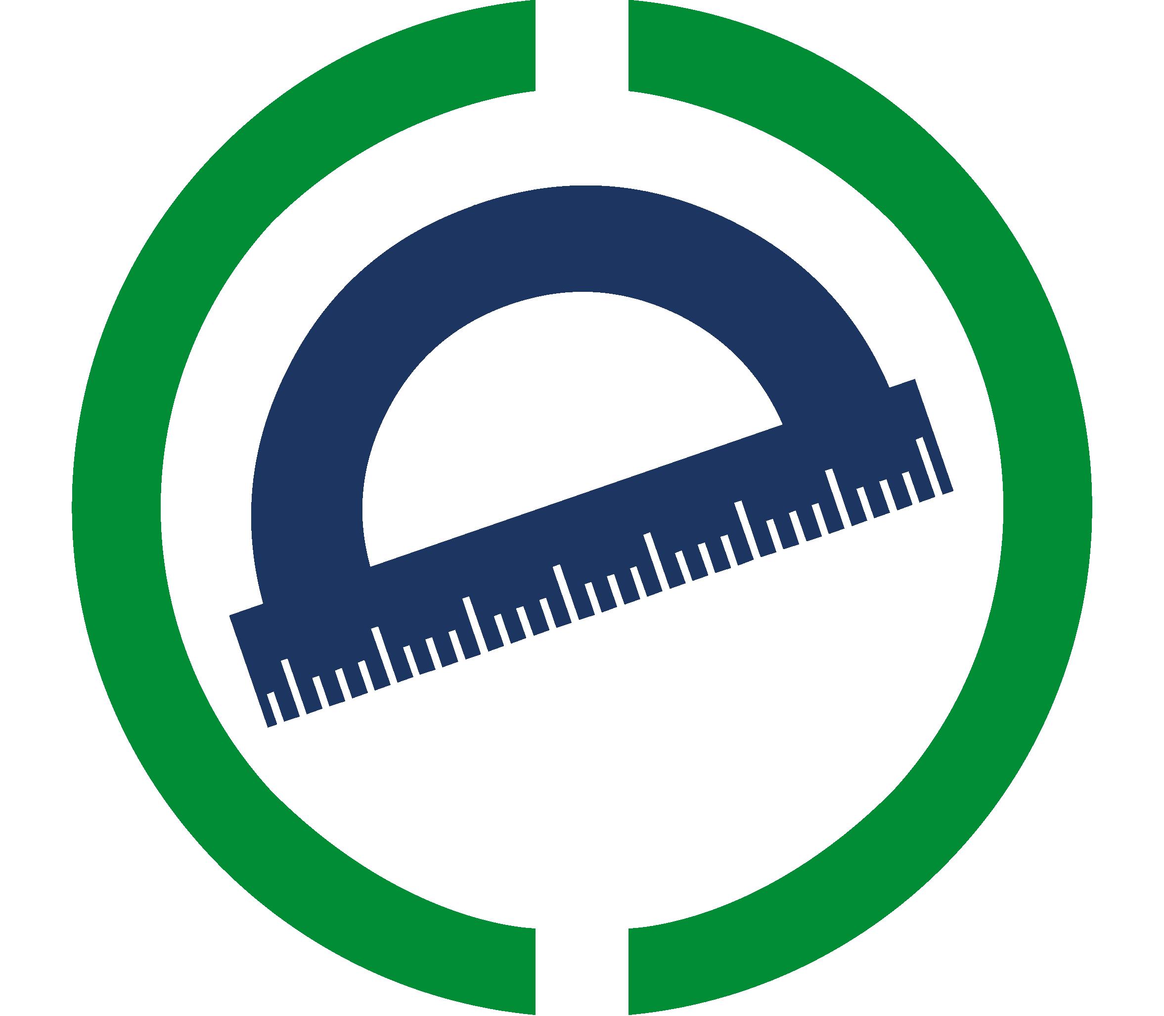 Image for Data Center Design Awareness