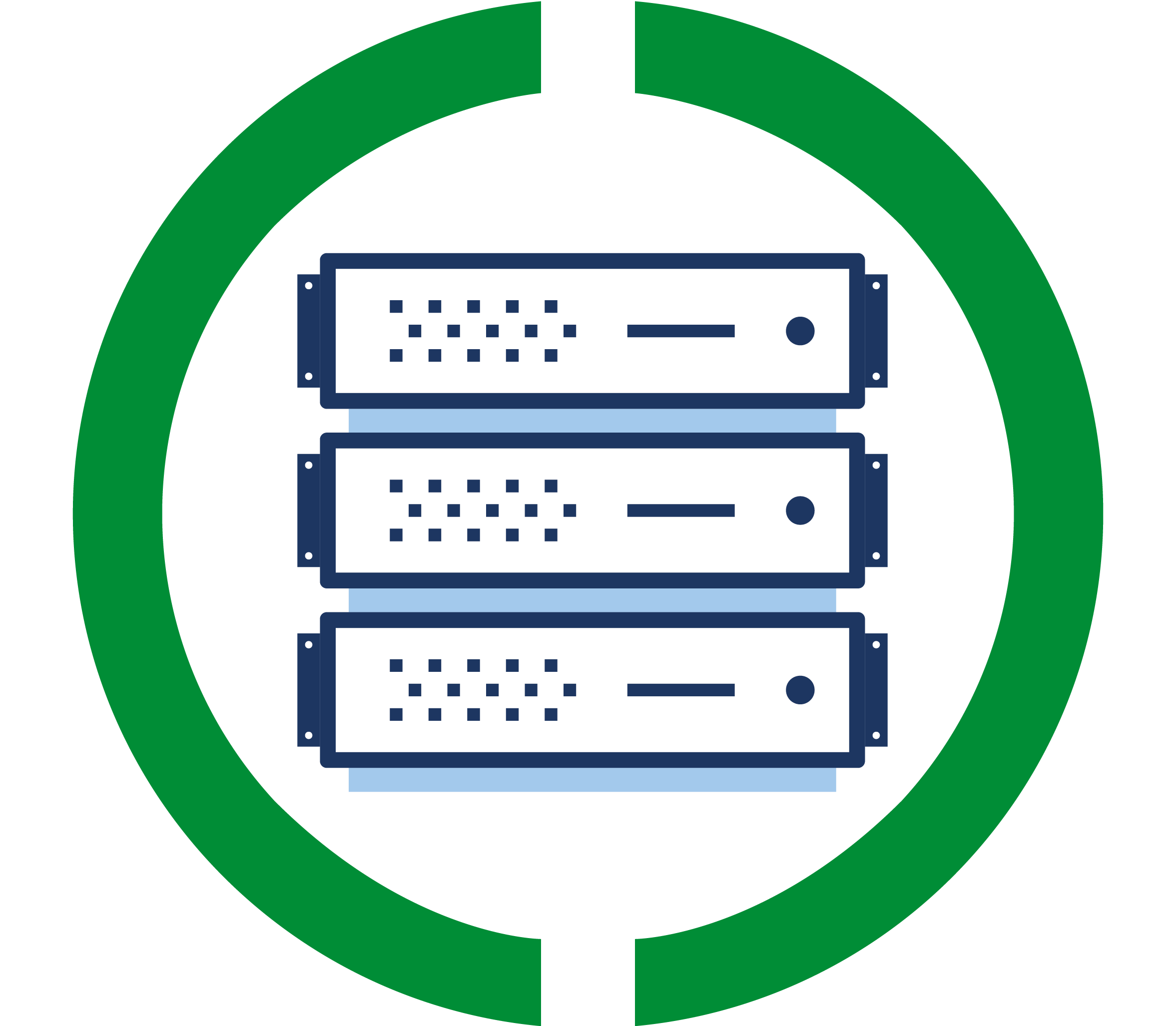 Image for Open Compute Project (OCP) Awareness Course