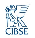 La Institución de Colegiados de Ingenieros de Edificación Logo