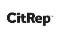 El Programa crítico Infocomm de Recursos Tecnológicos Logo