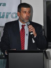 Jose Starosta