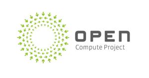 Open_Compute_Logo
